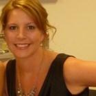 Amy Seiber