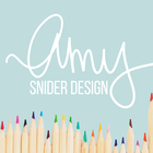 Amy Snider Design