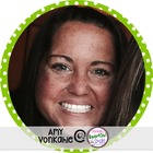 Amy VonKahle