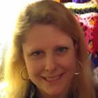 Amy Whelan