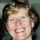 Amy Wittner - Improving My Teaching