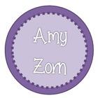 Amy Zorn