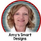 Amy's Smart Designs