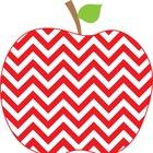 An Apple A Day Teacher