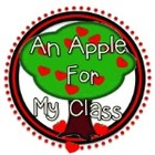An Apple For My Class