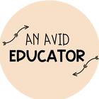 An Avid Educator