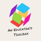 An Educator's Toolbox