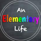 An Elementary Life