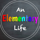 An Elementary Life