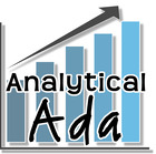 Analytical Ada