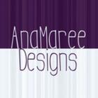 AnaMaree Designs