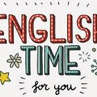 Anas English