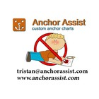 Anchor Assist