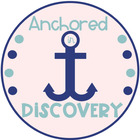 Anchored in Discovery