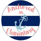 Anchored in Elementary