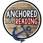 Anchored in Reading
