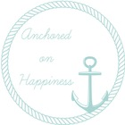Anchored On Happiness