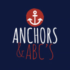 Anchors and ABC's