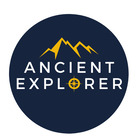 Ancient Explorer