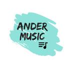 AnderMusic