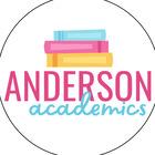 Anderson Academics