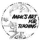 Andie's Art For Teaching