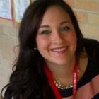 Andrea Birzer