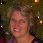 Andrea Brandt