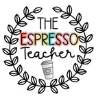 Andrea Hollifield - The Espresso Teacher