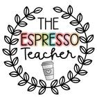 Andrea Hollifield - The Espresso Teacher