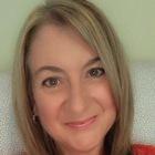 Andrea Knight