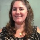 Andrea Mackay