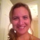 Andrea Morton