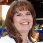 Andrea Robinson