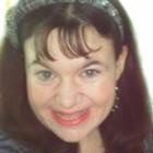 Andrea Sprague