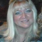 Andrea Taktak