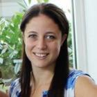 Andrea Valentine