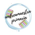 Andreamaestraprimaria