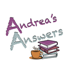 Andrea's Answers