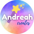 Andreas designs