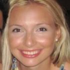 Andreea Voaides