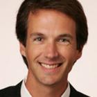 Andrew Gatt