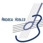 Andrew Hobler Musical Services