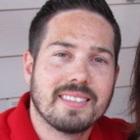 Andrew  Vazquez