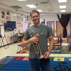 Andrew's Music Lessons and Resources