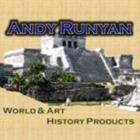 Andy Runyan