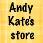 AndyKate