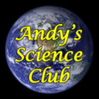 Andy's Science Club