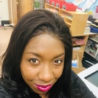 Aneesah Stewart