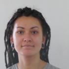 Anel Bekbayeva